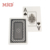 Factory price custom plastic playing game card