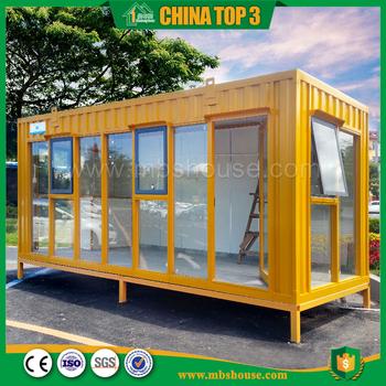 maison de conteneur d 39 exp dition modifi e prix des conteneurs en bois vendre buy maison de. Black Bedroom Furniture Sets. Home Design Ideas