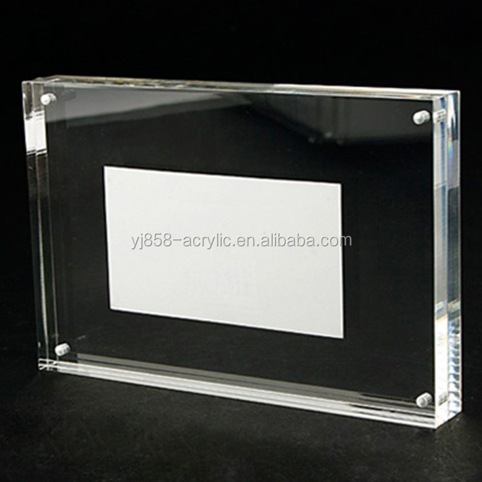 5x5 magnetic photo frame 5x5 magnetic photo frame suppliers and manufacturers at alibabacom