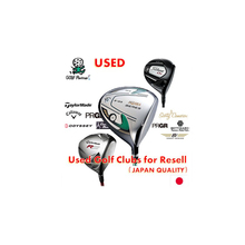 Hot-selling <span class=keywords><strong>popolare</strong></span> daiwa DAIWA golf Utilizzato Driver (GLOBERIDE) ONOFF (<span class=keywords><strong>2012</strong></span>) type-D per rivendere
