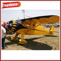 3TA008 Monocouple 26CC Gas Plane rc nitro toy