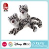 China wholesale custom made cheap natural world toy animals from china