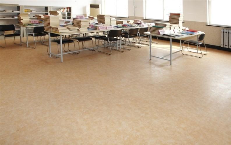 Pvc Fußbodenbelag Holzoptik ~ Indoor holzoptik rolle pvc vinyl böden linoleumboden buy