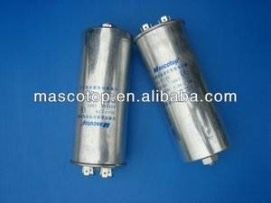 Metal Halide Lampen : Capacitor for lighting metal halide lamp capacitor for lighting