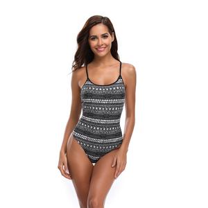 253a0b07cc3 Dream Bikinis, Dream Bikinis Suppliers and Manufacturers at Alibaba.com