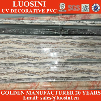 China Supplier Composite Building Materials Artificial Marble ...