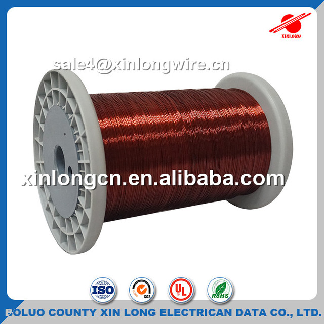 Buy Cheap China copper wire with round Products, Find China copper ...