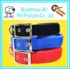 New Hot Selling Deluxe Adjustable Thick Dog Collar With Buckle