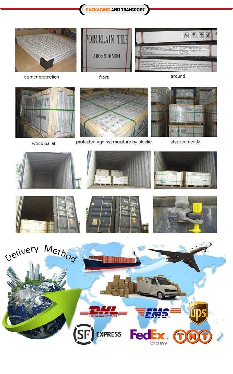 Factory outlets glass raw materials for ceramic tile buy raw factory outlets glass raw materials for ceramic tile dailygadgetfo Choice Image