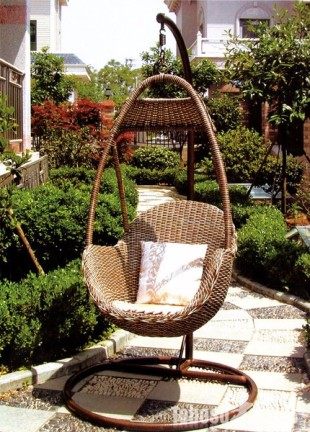 allwetter geflecht outdoor m bel stuhl rattan ei terrasse gesetzt philippinen set im garten. Black Bedroom Furniture Sets. Home Design Ideas