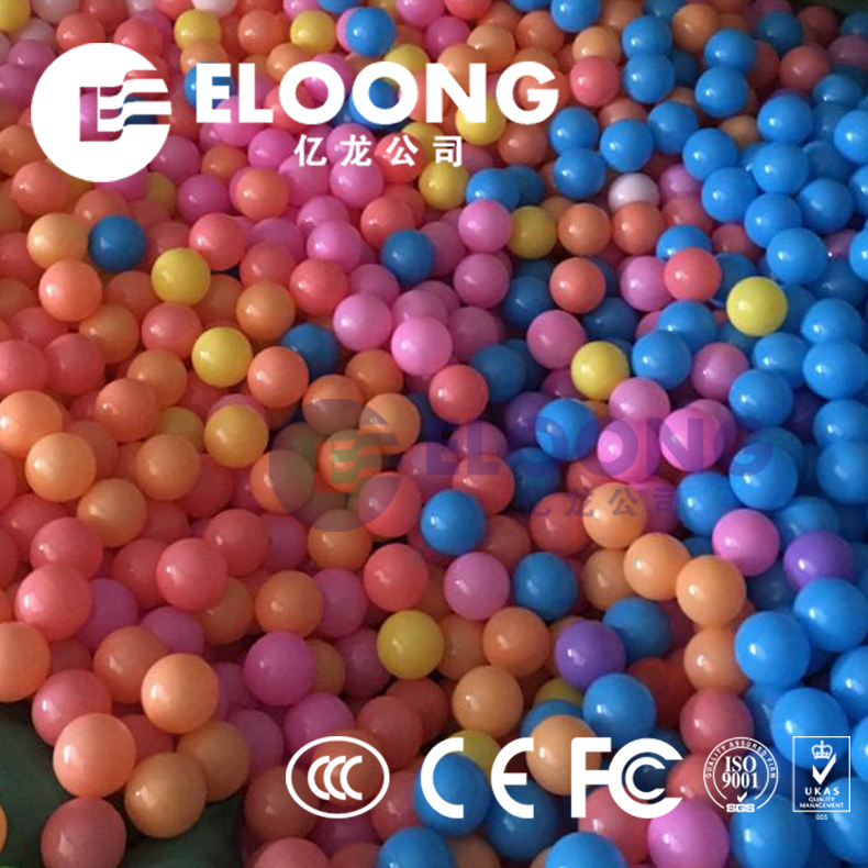 online store 0edcf 307a9 Commercial Supermarket Shopping Mall Children Corner Playhouse Bulk Ocean  Toy Ball Pit Ball - Buy Pit Ball,Toy Ball,Ocean Ball Product on Alibaba.com