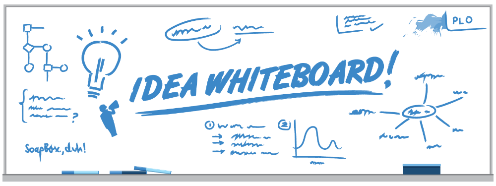 Board/poster Board/magnetic Boards - Buy Cheap Writing White Board ...