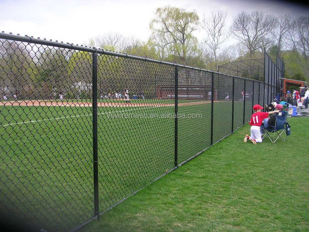 1 2 Inch Welded Wire Mesh Fence 6ft Wire Mesh Fence 8x8