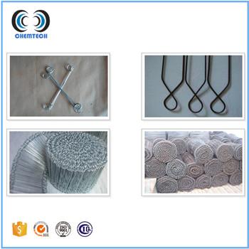 Double Loop Wire Ties/galvanized Pvc Coated Loop Tie Wire - Buy Pvc ...