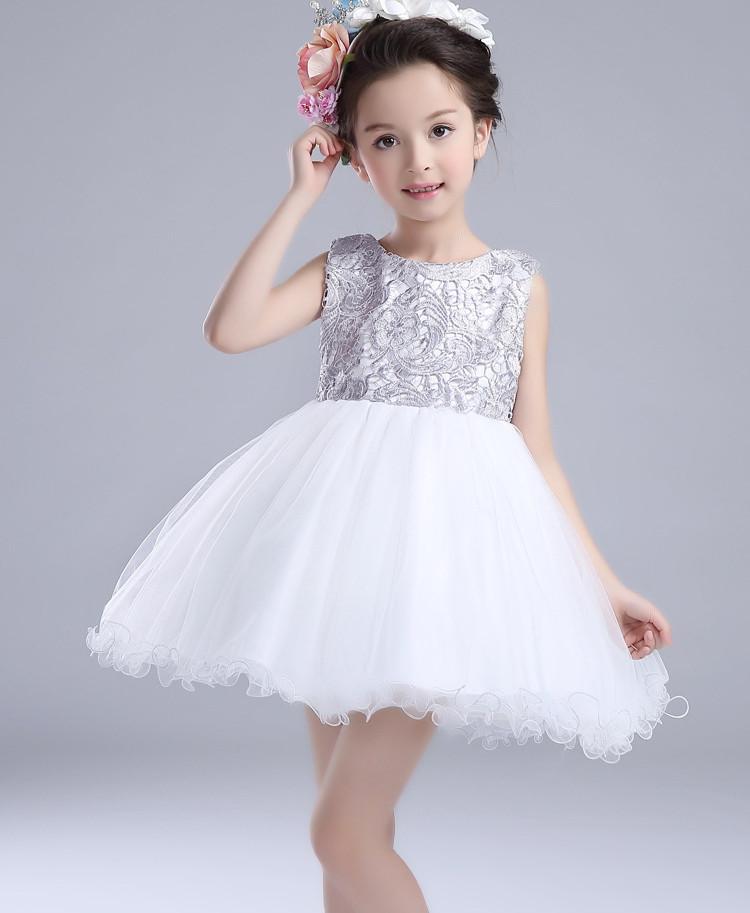 8a7d75eed Designer Girls Dresses