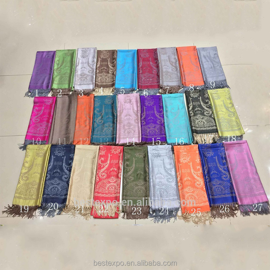 2016 fashion blanket china factory scarfs and shawls wholesale import pashmina