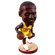 Custom Resin Talking Basketball Player Bobblehead
