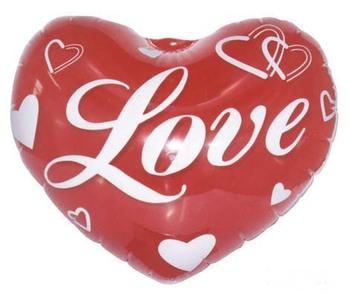 Incroyable Inflatable Heart,Inflatable Giant Heart,Large Inflatable Heart