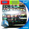 3d custom hologram tamper evident security tape
