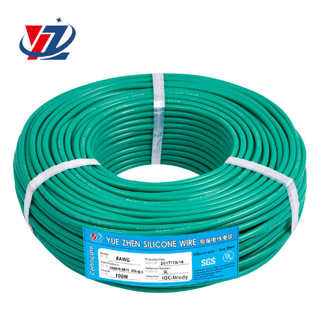 heating wire for batteries-Source quality heating wire for batteries ...