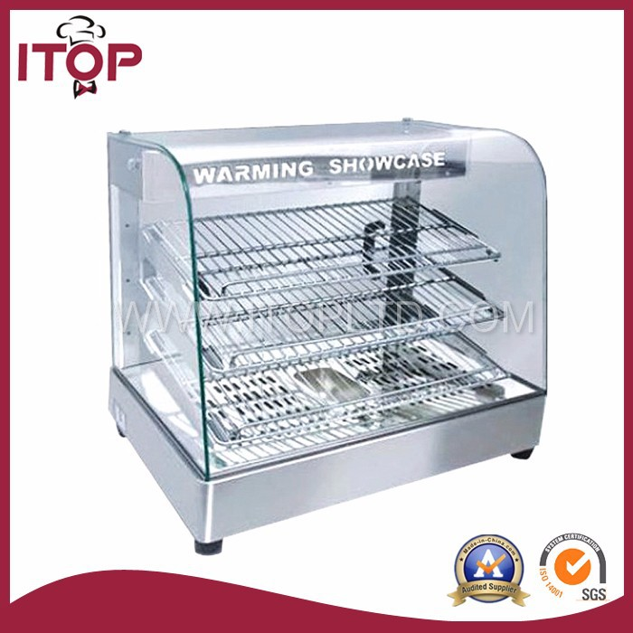 Restaurant Electric Buffet Stainless Steel Food Warmer - Buy Food Warmer,Buffet  Food Warmer,Electric Food Warmer Product on Alibaba.com - Restaurant Electric Buffet Stainless Steel Food Warmer - Buy Food
