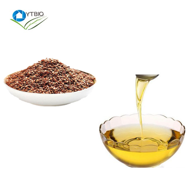 100% Natural Linoleic acid Alpha Linoleic Acid , Cas No.:60-33-3 Conjugated Linoleic Acid (CLA)