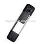 /product-detail/wifi-meeting-recording-pen-camera-with-full-hd-1080p-pen-camera-60553324356.html