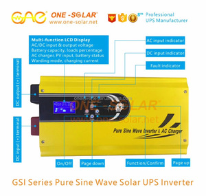 Saj Frequency Inverter Wholesale, Frequency Inverter