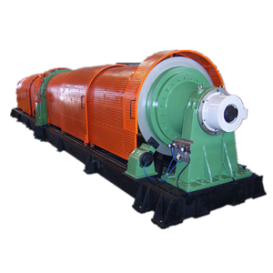 Shanghai SWAN 500-1+6 electric wire cable making tubular stranding machine wire stranding machine