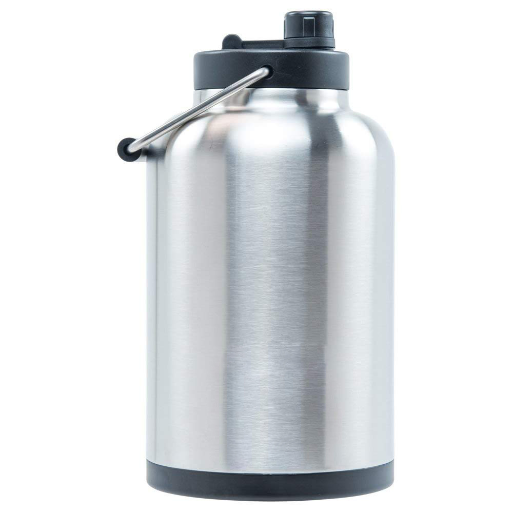 1fcf763e38 1.5l Stainless Steel Water Bottle, 1.5l Stainless Steel Water Bottle  Suppliers and Manufacturers at Alibaba.com
