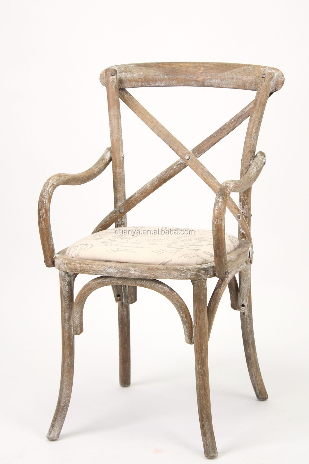 Wooden chairs with armrest - Wooden Armrest Chair Wooden Armrest Chair Suppliers And Manufacturers At Alibaba Com