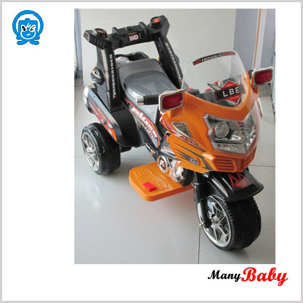 2015 Cheap Motor Radio Control Toys Car,Baby Electric Ride On ...
