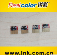 China supplier Printer ciss refill ink cartridges ARC chips for hp officejet pro 6830 6230 for 934 935