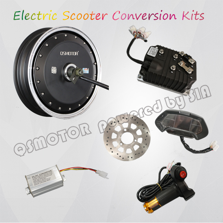 Electric Car Conversion Kits For Sale Uk