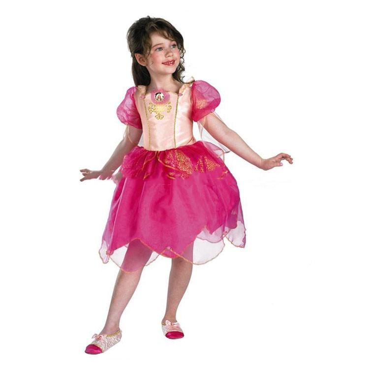 Flower Fancy Dress Costumes, Flower Fancy Dress Costumes Suppliers ...