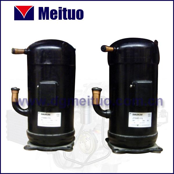 Hot Supply Daikin Air Conditioner Compressor Jt100fbvd