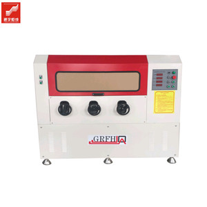 Factory outlet ectrusion machine With Promotional Price