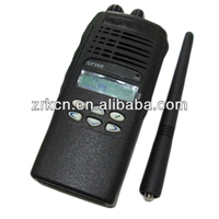 portable waterproof interphone GP360