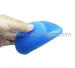 silicone cleaning brush.png