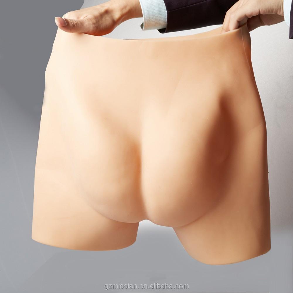 Gay nackt Brust Wettbewerb Bilder