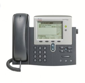 China Wireless Ip Phones, China Wireless Ip Phones Manufacturers and