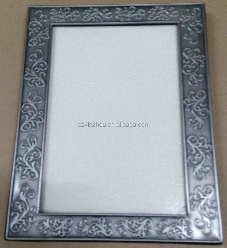 Leuke houten fotolijst voor huisdecoratie hout ambachten product id 60447454629 - Afbeelding van huisdecoratie ...