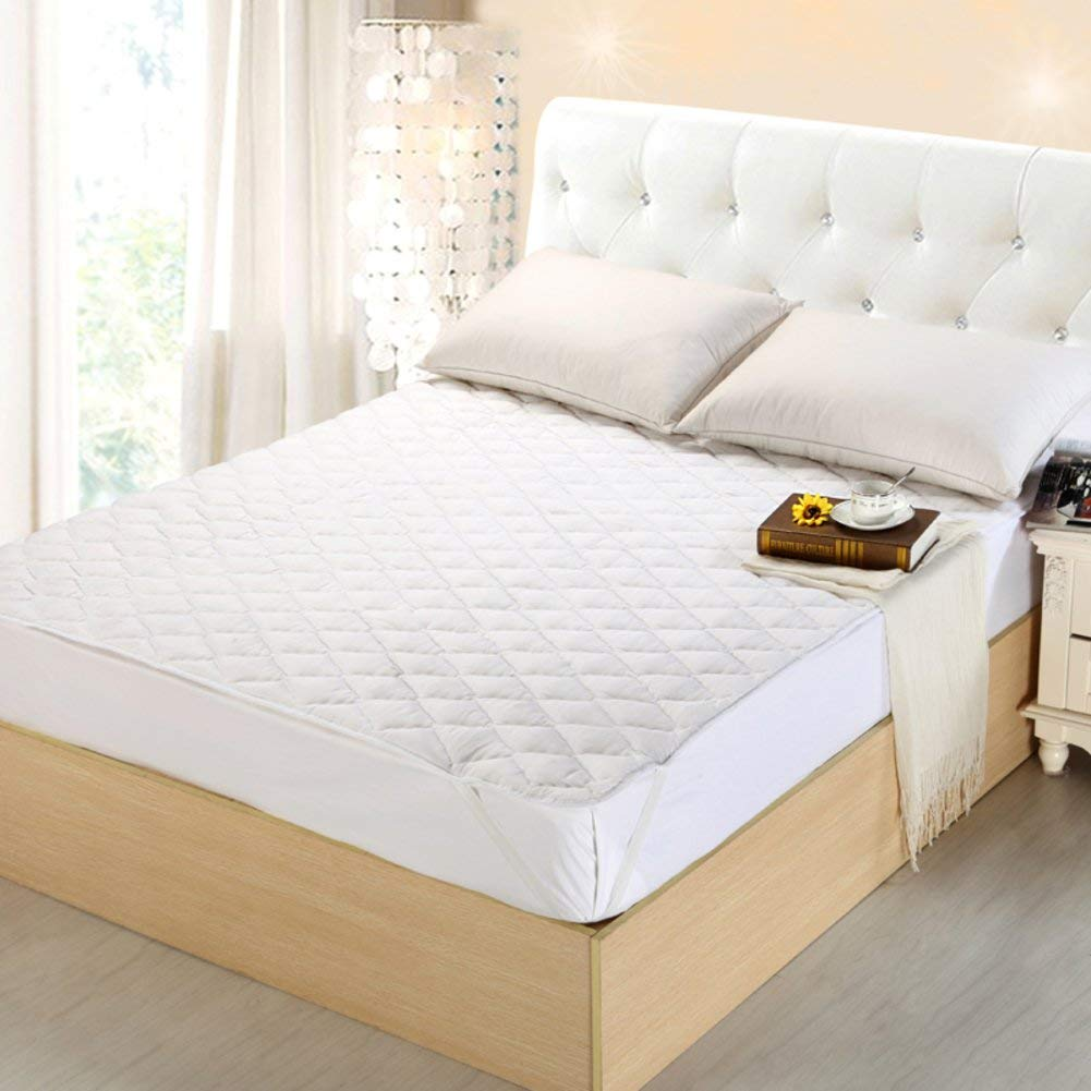 Cheap Tatami Bed Frame Find Tatami Bed Frame Deals On Line At