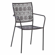 Distressed Metal Chair, Distressed Metal Chair Suppliers And Manufacturers  At Alibaba.com