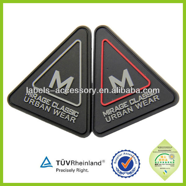 Custom Made Cheap 3d Soft Silicon Label For Band Uniforms For Sale - Buy  Band Uniforms For Sale,Marching Band Uniform,School Band Uniforms Product  on