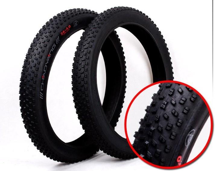 chaoyang pneus graisse neige v lo de montagne de pneus pneu de v lo 26 pneus de v los id de. Black Bedroom Furniture Sets. Home Design Ideas