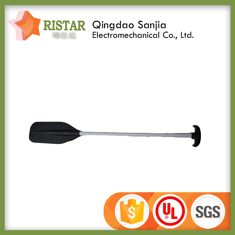 Inflatable Boat Parts Topquality Aluminum Outrigger Canoe Paddle On Sale