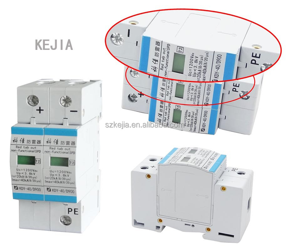 surge protection device wiring diagram wiring diagram 3 phase surge protector wiring diagram wire