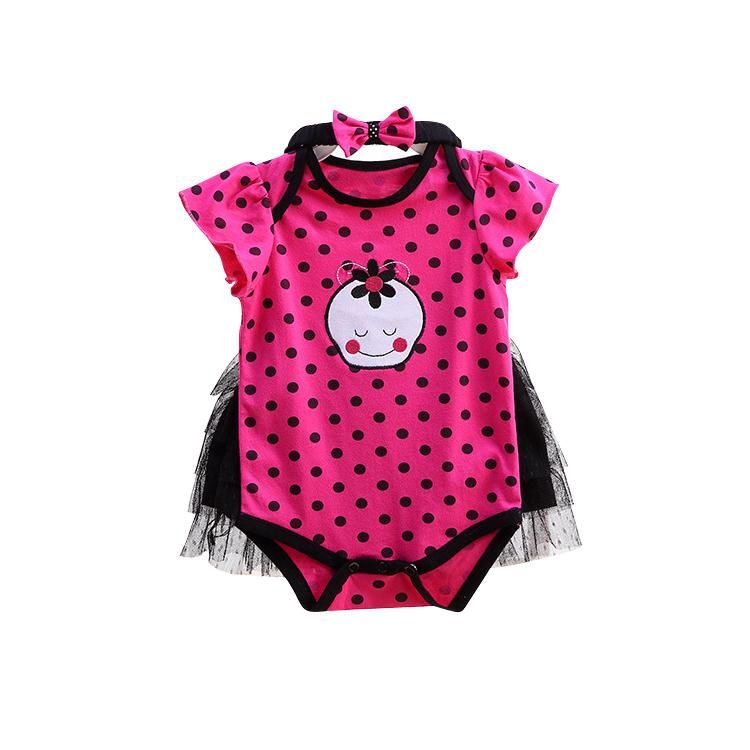 12e5e9a94960 China Infant Girl Clothes