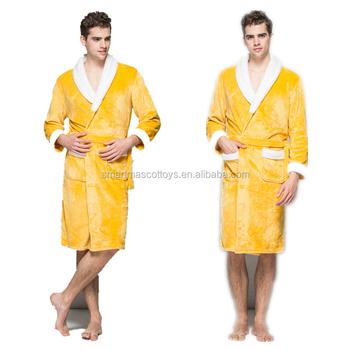 b6e5412b53d2 Custom Mens Pyjamas Sleepwear Sexy Men s Pajamas - Buy Men s ...